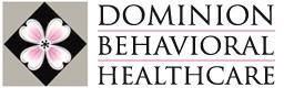 Dominion Behavioral Healthcare of Richmond, VA