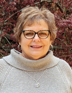 Dianne Zito Hensley, MSW, LCSW