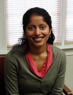 Jhansi Mead, M.D.