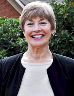 Linda C. Kane, LCSW, MAC