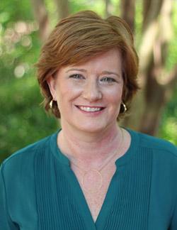 Claudia D. Ryan, LCSW